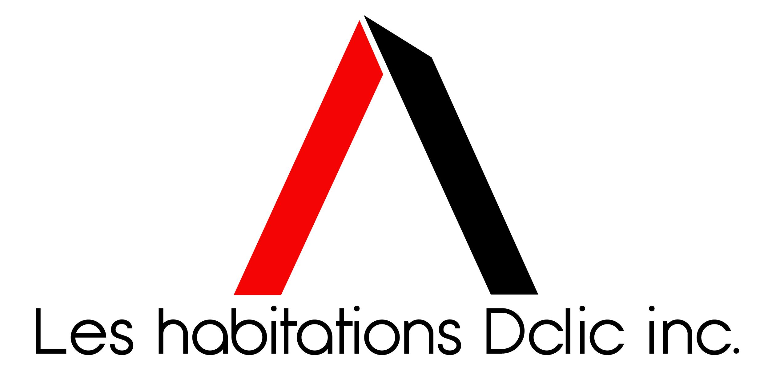 habitation dclic